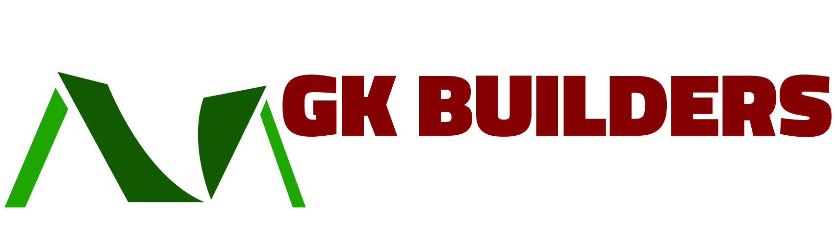 GK BUILDERS UK